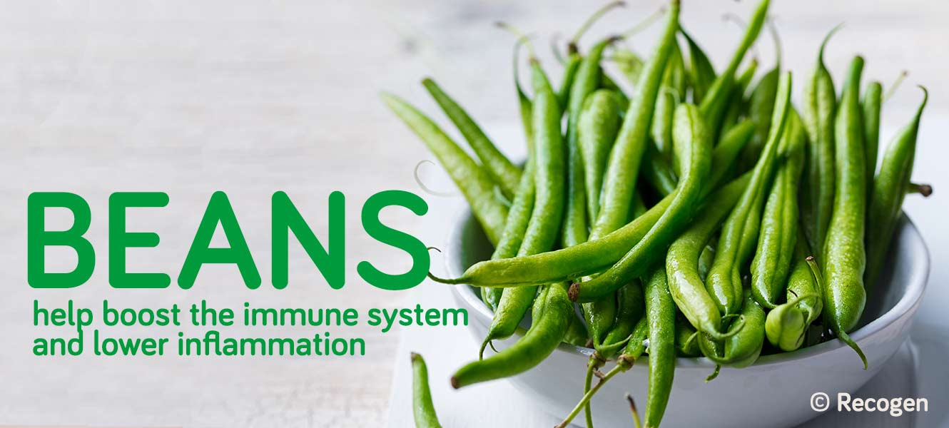 green beans natural remedies for joint pain